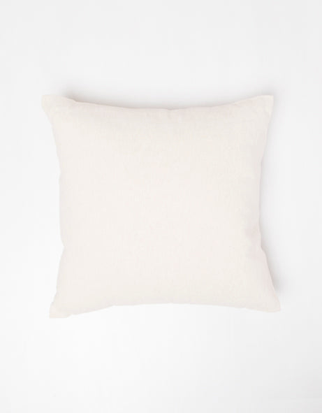 Cloud Organic Cotton Pillow