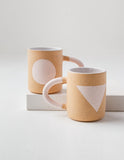 Munari XL Mugs