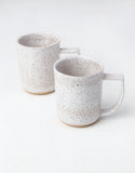 Oregon Speckled Large Mug