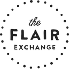 The Flair Exchange®