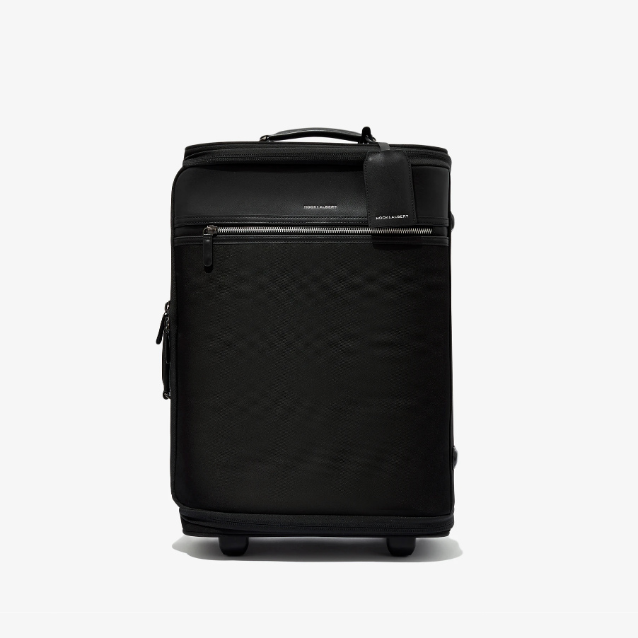Garment-Luggage-Carry-On
