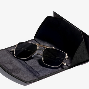 H-A-Brown-Leather-Collapsible-Sunglasses-Case