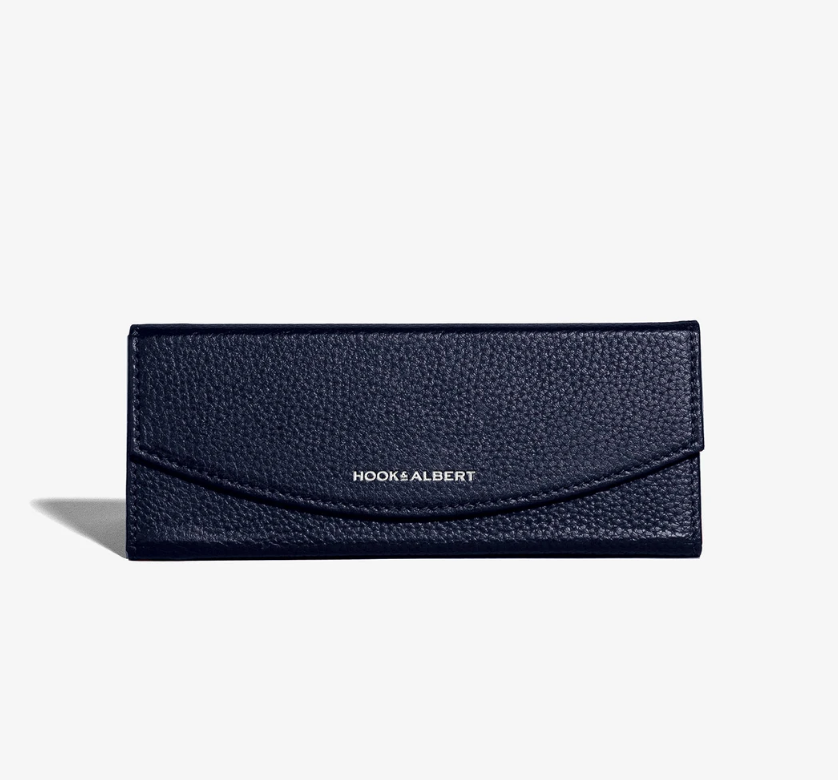 H-and-A-Navy-Leather-Collapsible-Sunglasses-Case