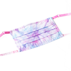 PinkBlue-TieDye-Mr-Moudz-Collection