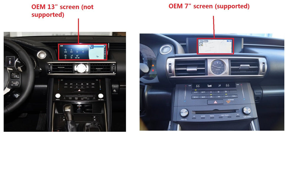Best Android Auto Head Unit Car Stereo - Android Head Unit for Sale