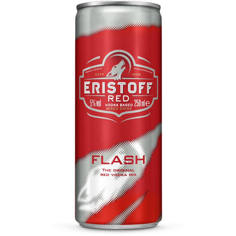 33cl ersitoff red flash van nachtwacht