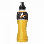 50cl Aquarius Orange van nachtwacht