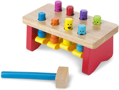 All Melissa & Doug Products 20% off