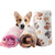 Pet Soft Pet Blanket - Shop 9ice