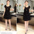 Summer Women Chiffon Dress - Shop 9ice