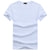 High Quality Fashion Mens - Shop 9ice