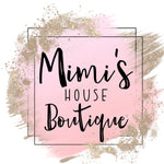 Mimi's House Boutique