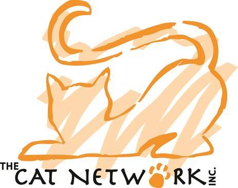 The Cat Network Inc
