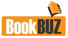 Accounting Books-Arabic-Online Bookstore
