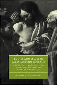 BODIES & SELVES IN EARLY MODERN ENGLAND 99
