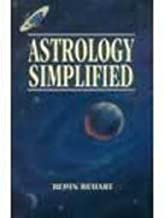 Astrology Simplifieed 99