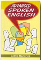 Advanced Spoken English