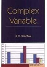 Complex Variables Int & Applications