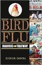 Bird Flu Diagnosis & Treatment