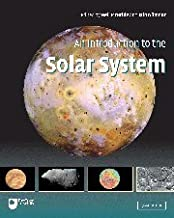 An Int To The Solar System