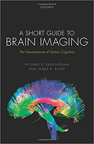 A Short Guide to Brain Imaging