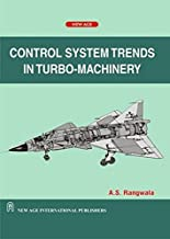 CONTROL SYSTEM TRENDS IN TURBO-MACHINERY