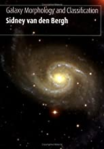 Galaxy Morphology & Classification 98