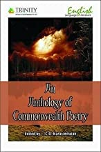 AN ANTHOLOGY OF COMMONWEALTH PORTY