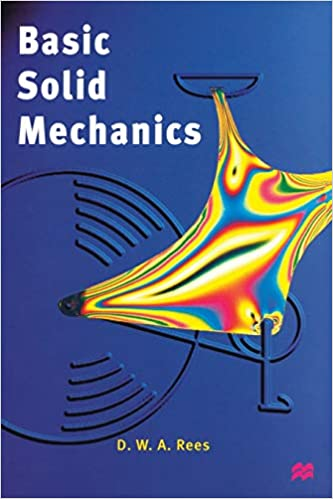 BASIC SOLID MECHANICS 97