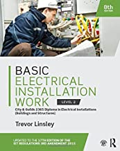 BASIC ELECTRICAL INSALLATION WORK