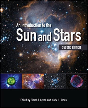 AN INT TO THE SUN & STARS