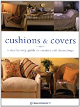 Cushions & Covers