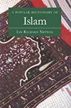A Popular Dictionary Of Islam 92