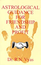 Astrological Guidance For Friendship & Profit 96