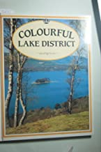 Colourful Lake District 92