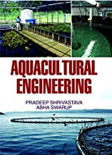 AQUACULTURAL ENGINEERING