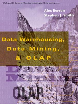 Data Warehousing, Data Mining, & Olap