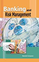 BANKING & RISK MANAGEMENT
