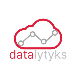 datalytyks Cloud Store