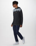 Image of product: Sweat à capuche Constellation Juniper homme