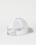 Image of product: Casquette Elevation en jersey tacheté à patch soleil levant