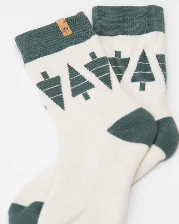 Image of product: Chaussettes 3-Bottle Daily