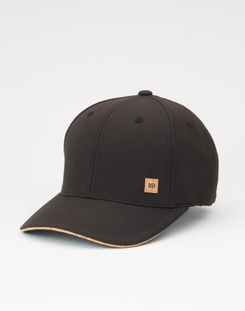 Image of product: Casquette Destination Elevation