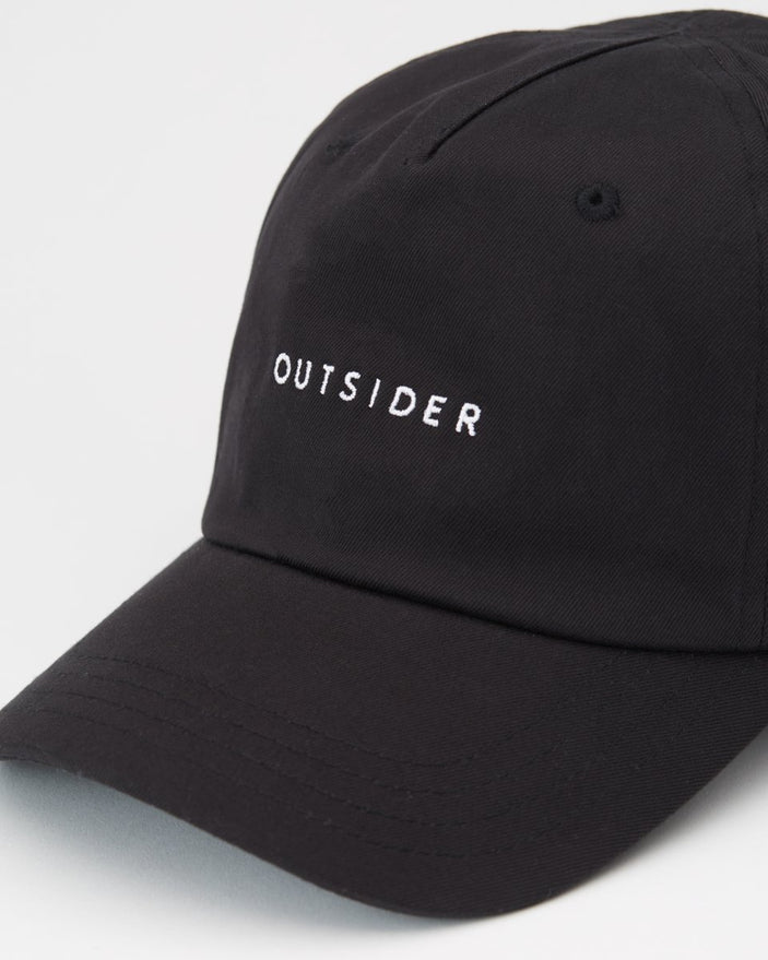 Image of product: Casquette Outsider Peak