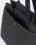 Image of product: Sac fourre-tout Quest 25L