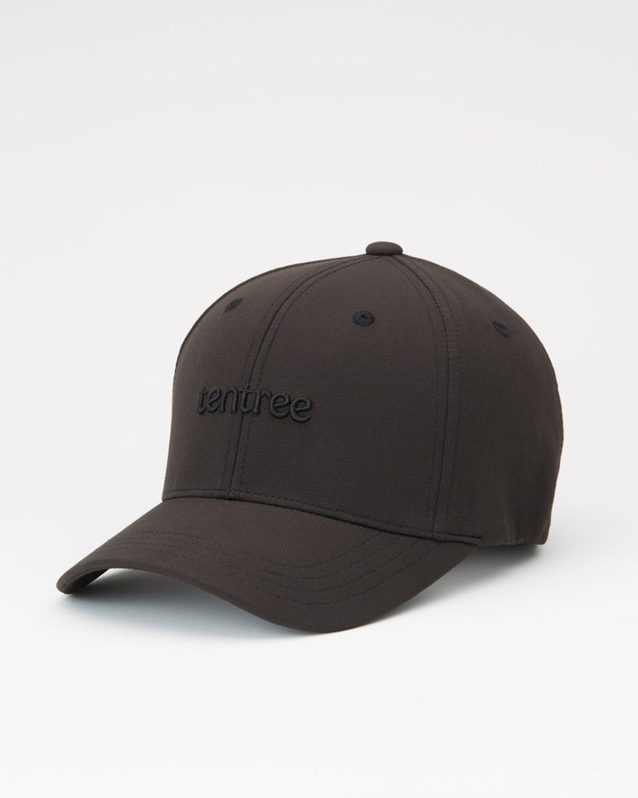 Image of product: Casquette Thicket Destination