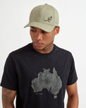 Image of product: Casquette Elevation Australia Animal