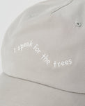 Image of product: Casquette Lorax Speak For The Trees