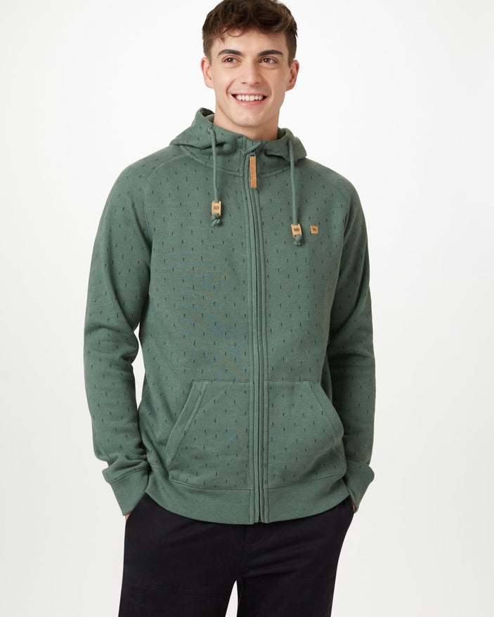 Image of product: Hoodie Oberon homme