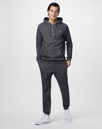 Image of product: Pantalon de jogging Atlas homme